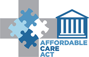 Managing the Affordable Care Act